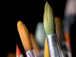 Cleaning Paint Brushes and How to Clean Oil or Water Based Paints Out of Brushes