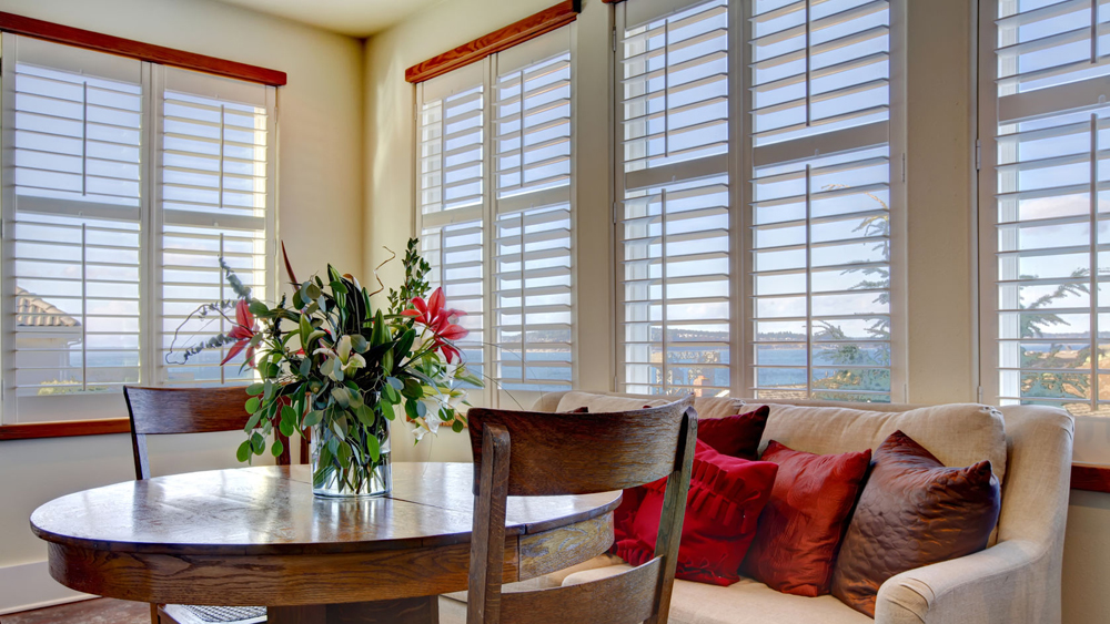 Conservatory blinds and how to fit different types of blinds to conservatory blinds and how to fit different types of blinds to upvc conservatories and upvc plastic windows diy doctor solutioingenieria Image collections