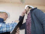 Avoiding Cowboy Builders: How to Avoid Rogue Tradesmen and Find Trustworthy Tradesmen