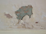How to Stop Damp and Damp Patches on Your Internal Walls