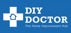 DIY Doctor