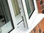 Fitting Double Glazing