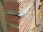Damp Proof Injection
