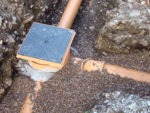 Understanding Home Drainage Systems