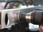 Drilling Metal: How to Drill Holes in Different Types of Metal