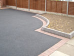 Driveway Ideas and Suggestions: See the Driveway Options Available to You