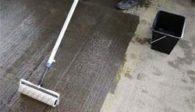 Rizistal dust sealer