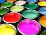 Eco Paints