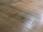 Wood Floors and Engineered Wood Flooring