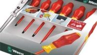 Electrical tools and goods