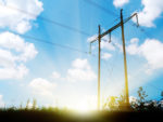 Saving energy by switching gas and electricity providers