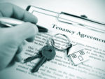 Find me a Tenant
