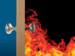 How to Use Fire Retardant Paint and Intumescent Paint