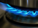 How to Fit a Gas Hob