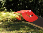 Using a Garden Shredder: How to Use a Mulching Shredder or Chipper to Dispose of Garden Waste Easily
