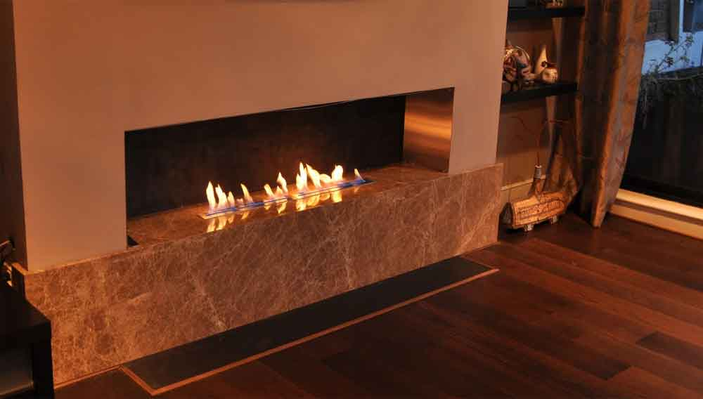 Gel Fires And Fireplaces How To Make A Diy Gel Fire