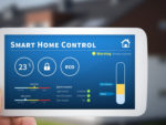 DIY Home Automation Guide