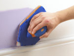 The Benefits of Using a Paint Pad and How to Use a Paint Pad Effectively