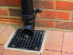 Explaining and Identifying Foul and Surface Water Drainage Systems