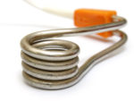 How to Wire an Immersion Heater and How to Replace an Immersion Heater Thermostat