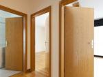 Interior Doors Explained