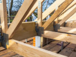 How to Use Joist Hangers