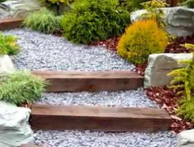 Garden and landscaping diy how to projects gardening makeovers garden and landscaping diy how to projects gardening makeovers diy doctor solutioingenieria Image collections