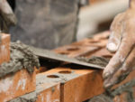 Laying Bricks and Blocks and The Different Types of Bonds Explained