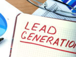 Understand How Tradesmen Find Work and You Can Find Tradesmen with Lead Generation Websites