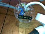 Electrical Lighting Circuit