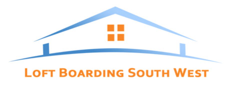 Loft boarding and conversions southwest