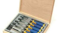 Marples MS500 chisel set