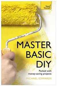 Master Basic DIY by DIY Doctor