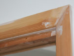 Mitred Joint