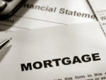 Mortgages and Remortgaging