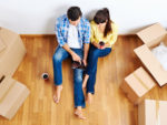 Moving Home and how to do Your own DIY Conveyancing