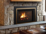 Fitting a Fireplace: How to Fit a New Fireplace Yourself