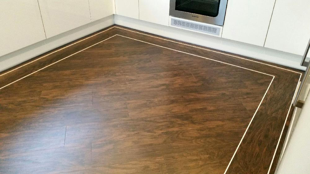 Non Slip Flooring Safety Flooring And Floor Coatings For The Home