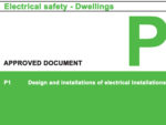 Part P Building Regulations