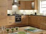 Kitchen Planning