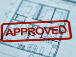 What is Planning Permission and How do I get it