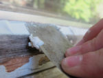 DIY Guide to Preserving and Treating Wooden Windows