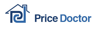 Price Doctor quote checking tool