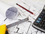 Pricing Building Work and Understanding Estimates for Building Work