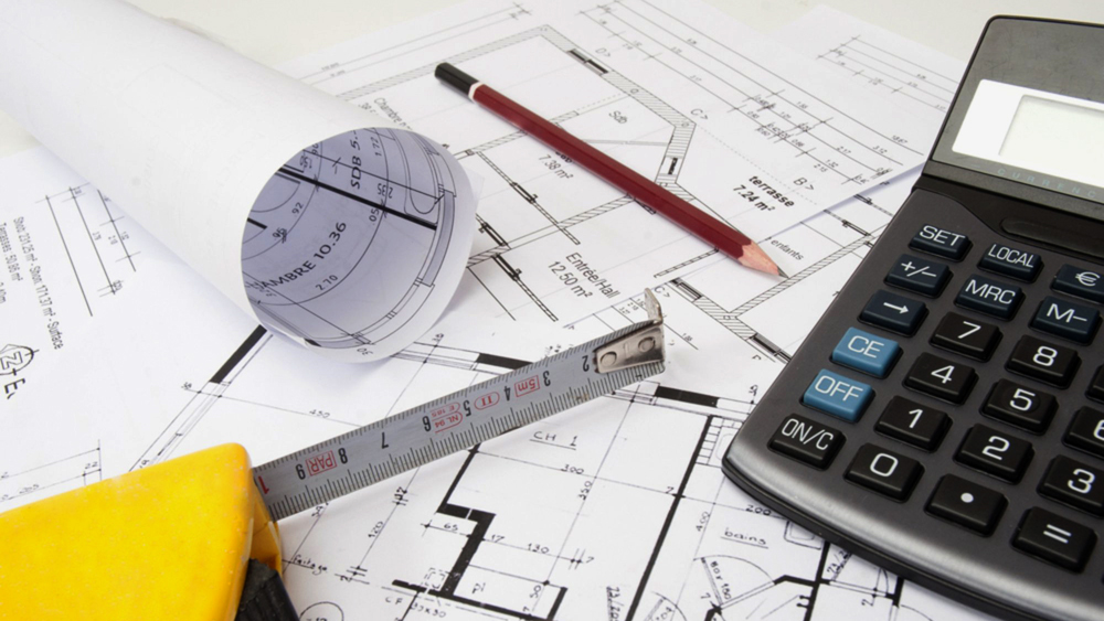 Pricing Building Work How To Estimate Costs When