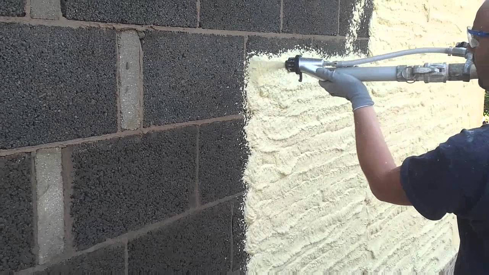 Rendering exterior wall outside wall rendering and rendering a rendering exterior wall outside wall rendering and rendering a house diy doctor solutioingenieria Images