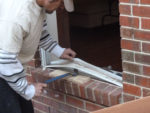 A Guide to the Building Regulations for Replacing Windows and Doors