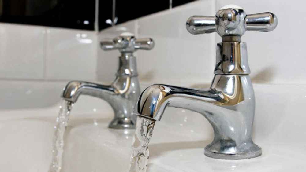 How to Save Water and Reduce Your Water Bills and be More Environmentally Friendly