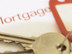 Selfbuild Mortgages