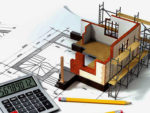 Reclaiming VAT on Self Build